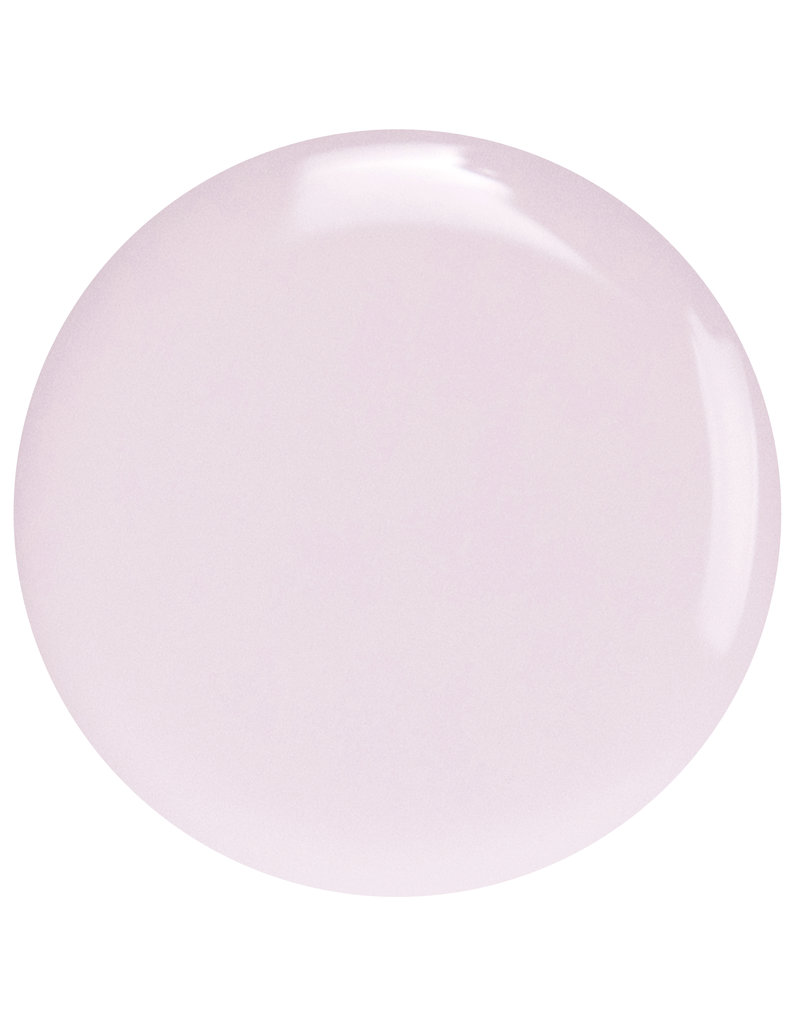 ORLY Power Pastel