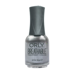 ORLY Love at Frost Sight