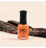 ORLY Kitsch You Later