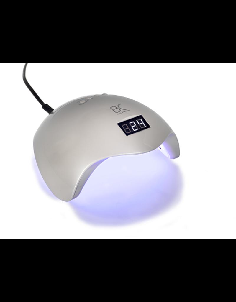 BC Nails UV / LED Lamp