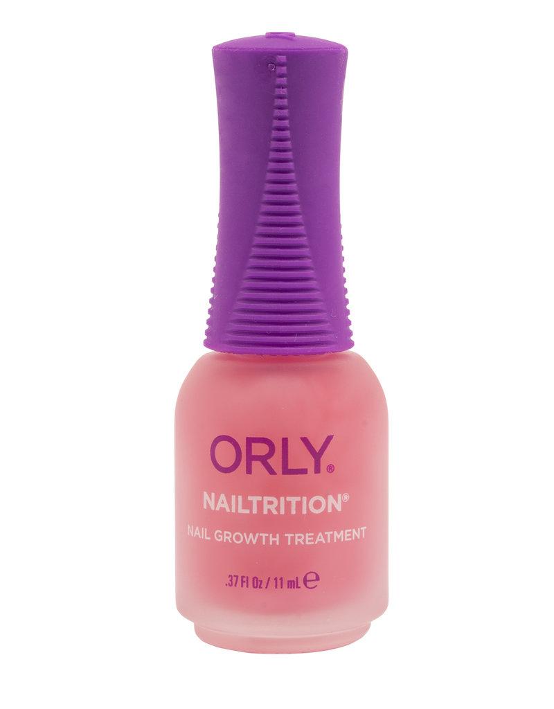 ORLY Nailtrition 11 ml