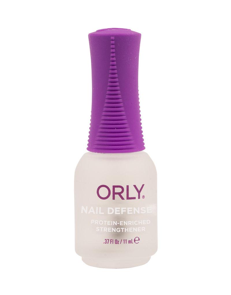 ORLY Nail Defense 11 ml