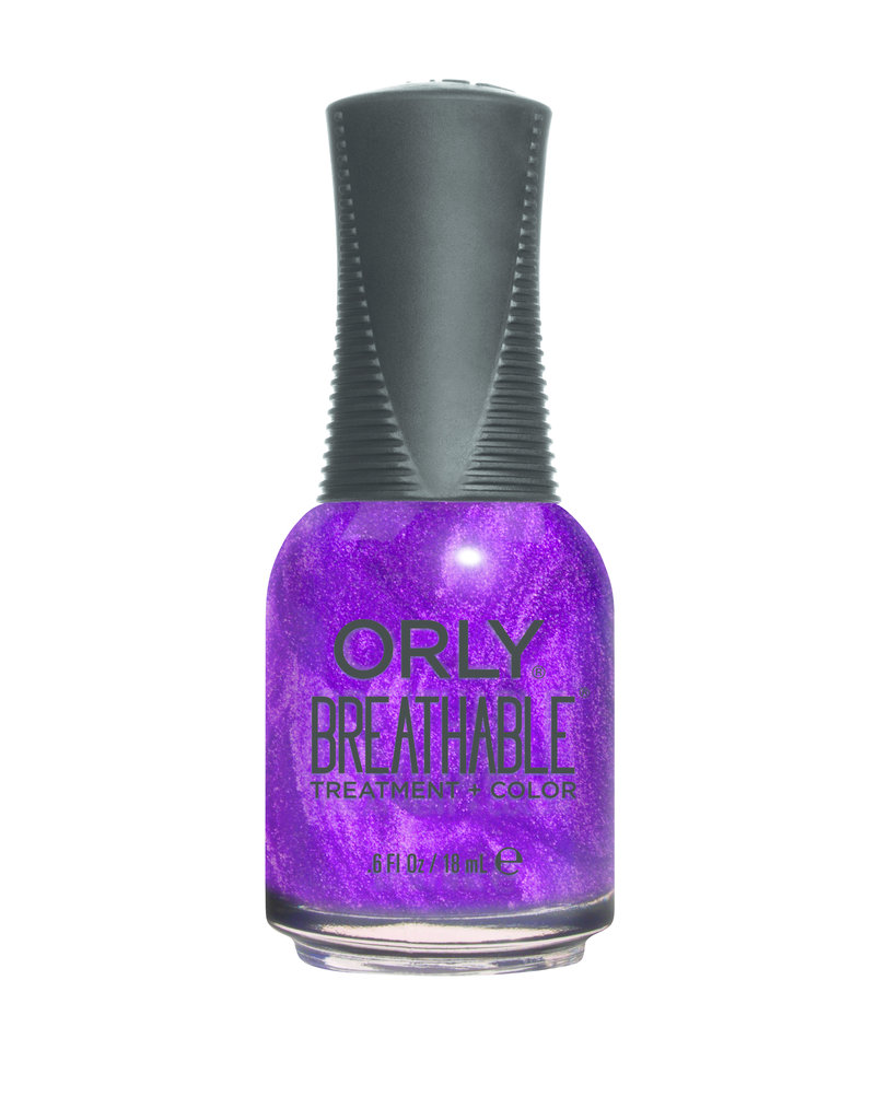 ORLY Alexandrite By You
