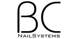BC Nails