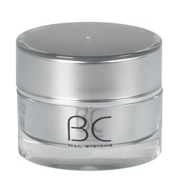 BC Nails Pure White Fiber Gel 5ml