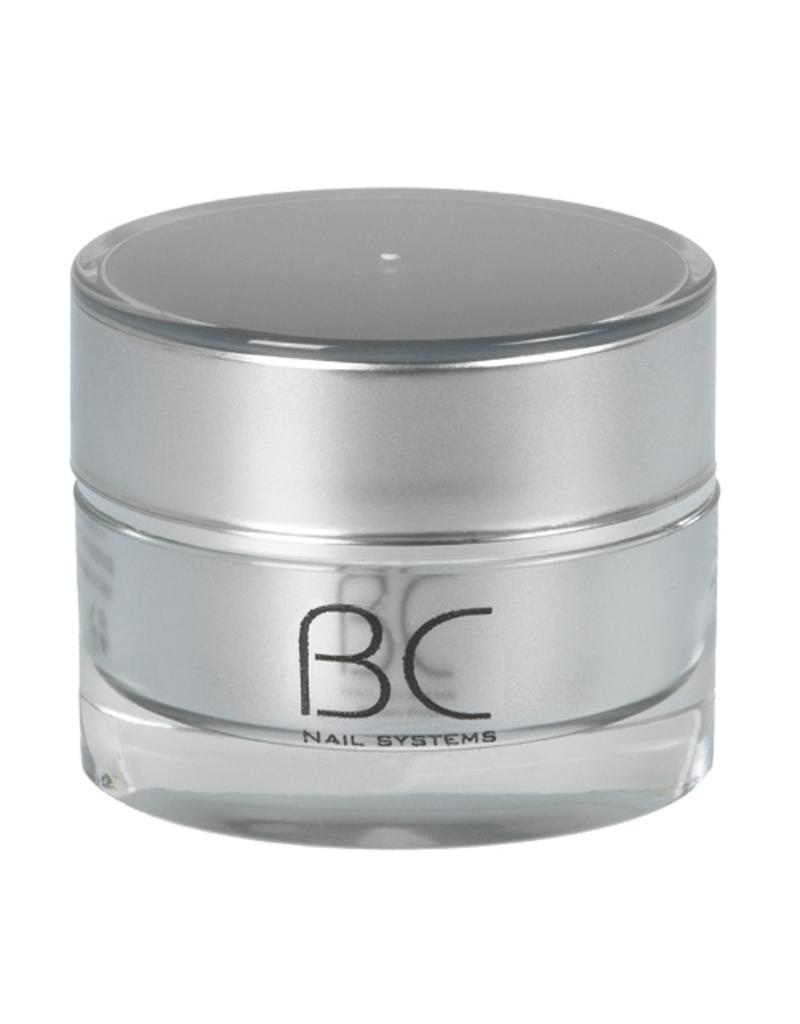 BC Nails Pure White Fiber Gel 5 ml