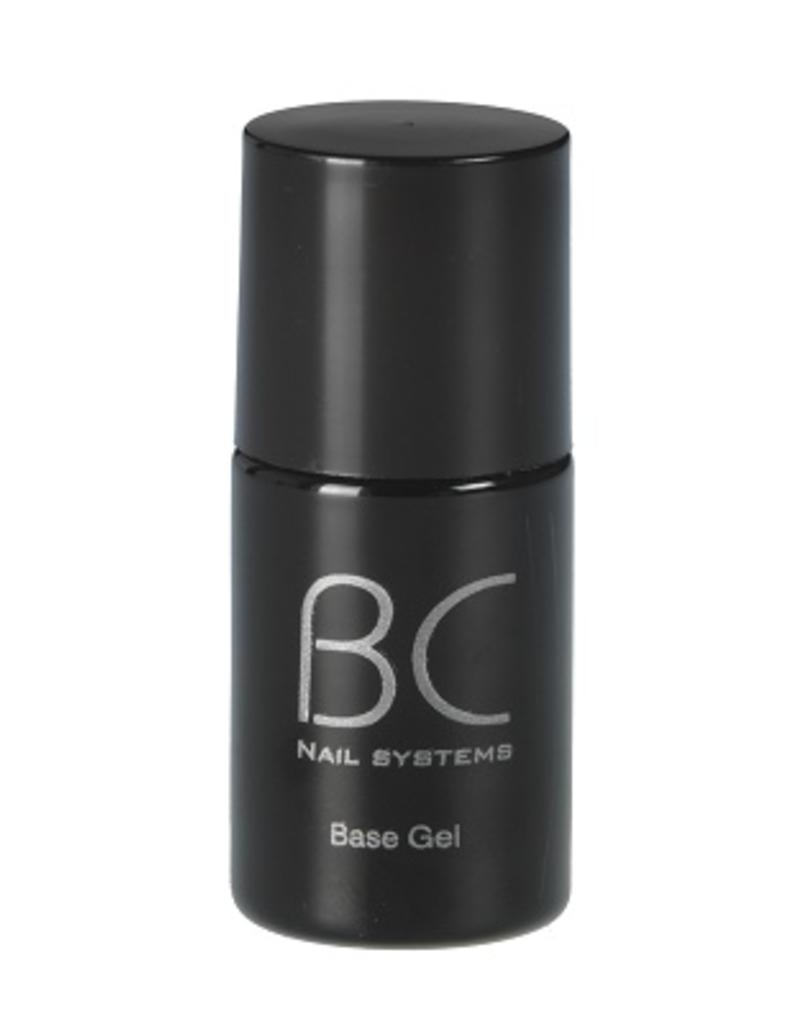 BC Nails Base Gel 15ml