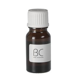 BC Nails Original Liquid 10ml