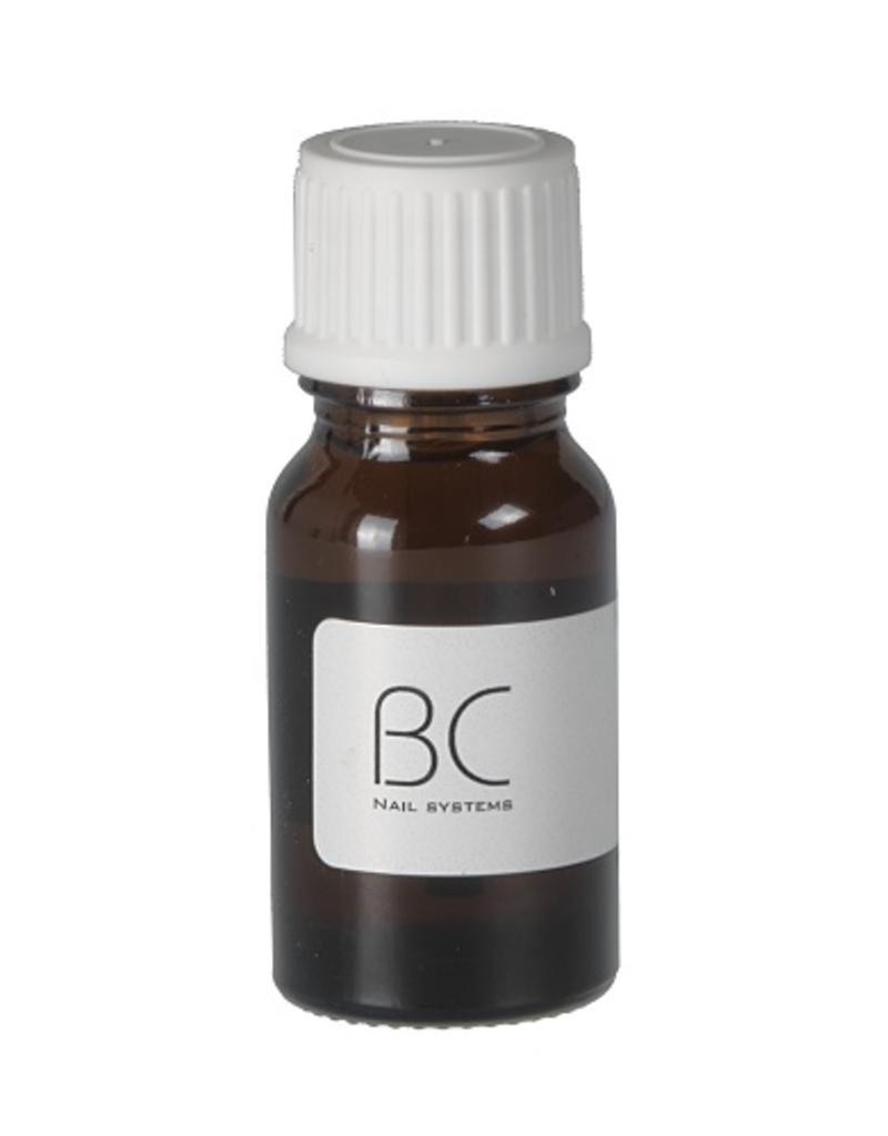 BC Nails Original Liquid 10ml