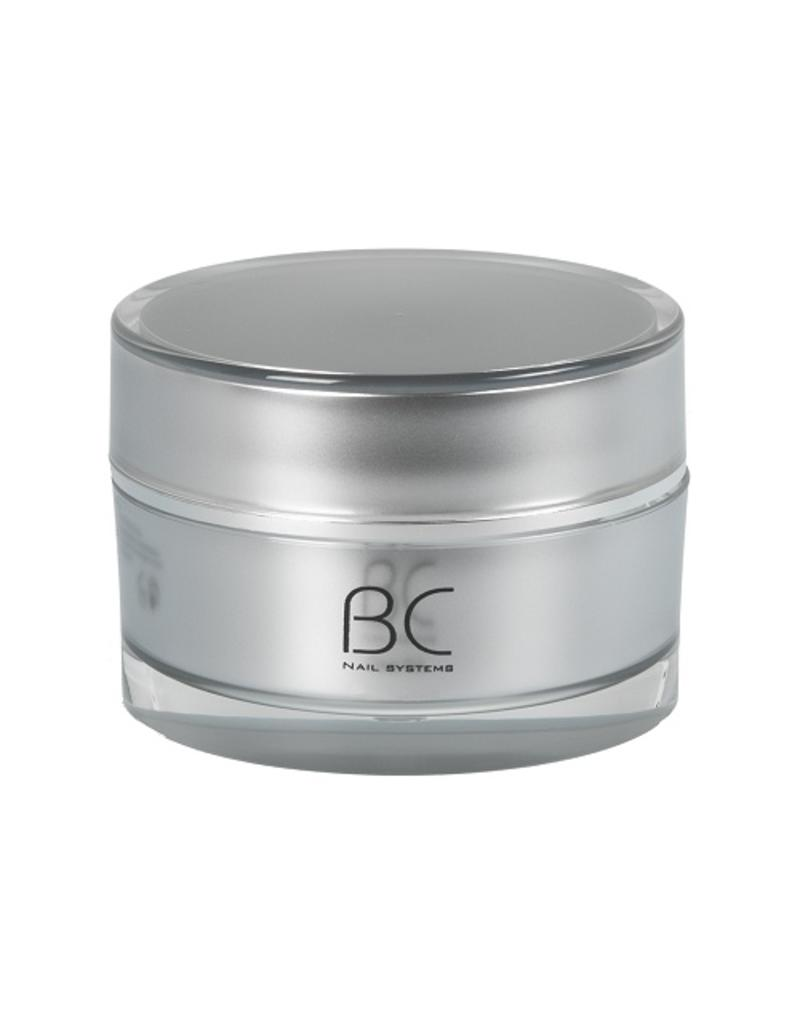BC Nails Clear Acrylic Powder 20gr