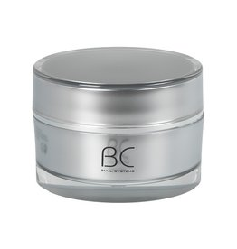 BC Nails Natural White Acryl Powder 20gr