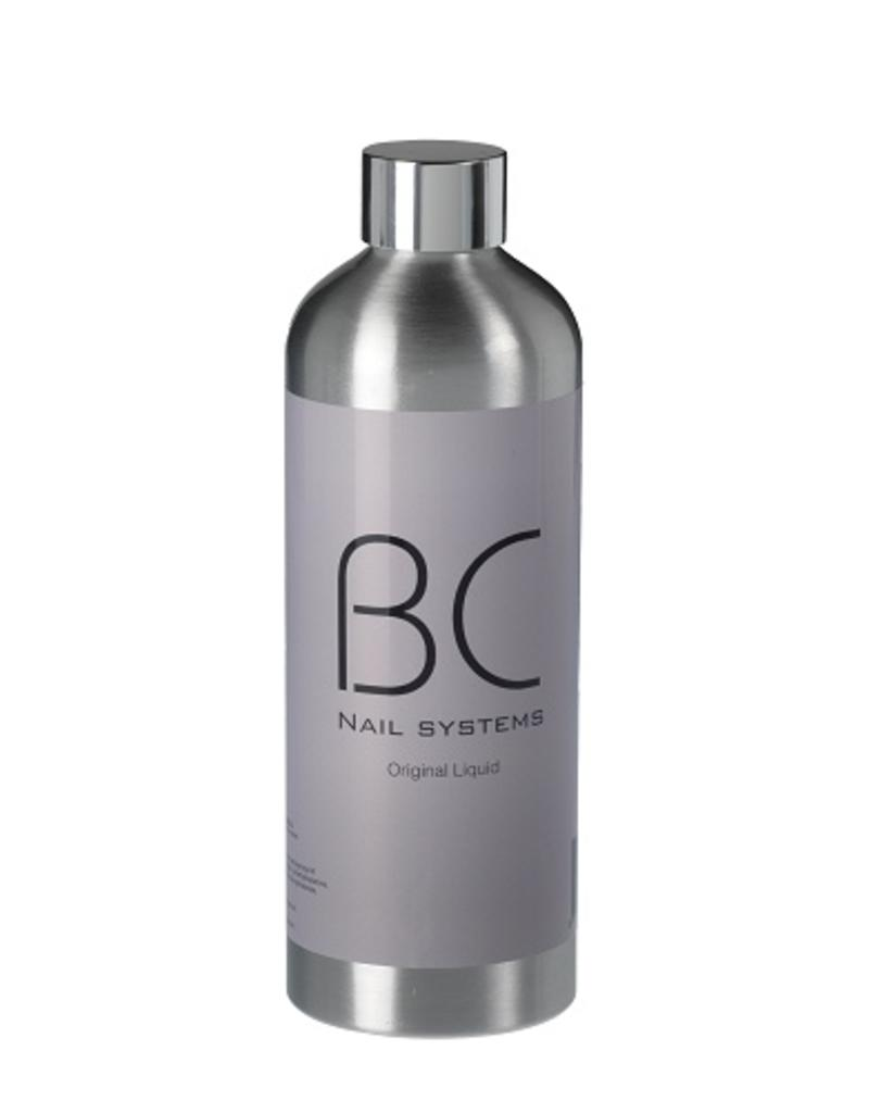 BC Nails Original Liquid 500ml