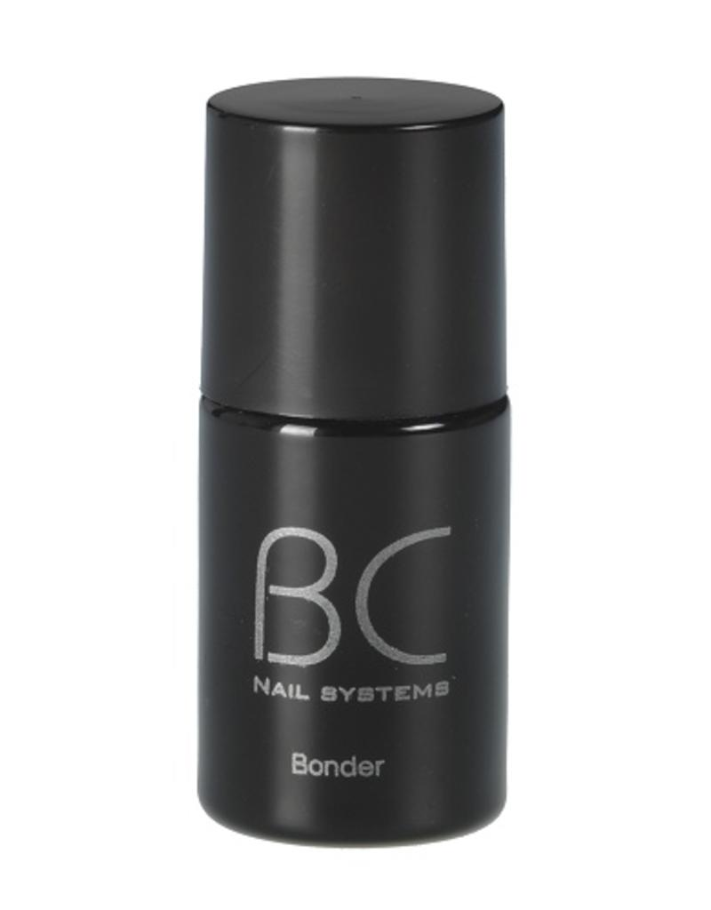 BC Nails bonder 15ml