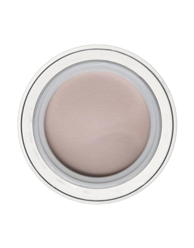 BC Nails Cover Pink Acrylic Powder 20gr