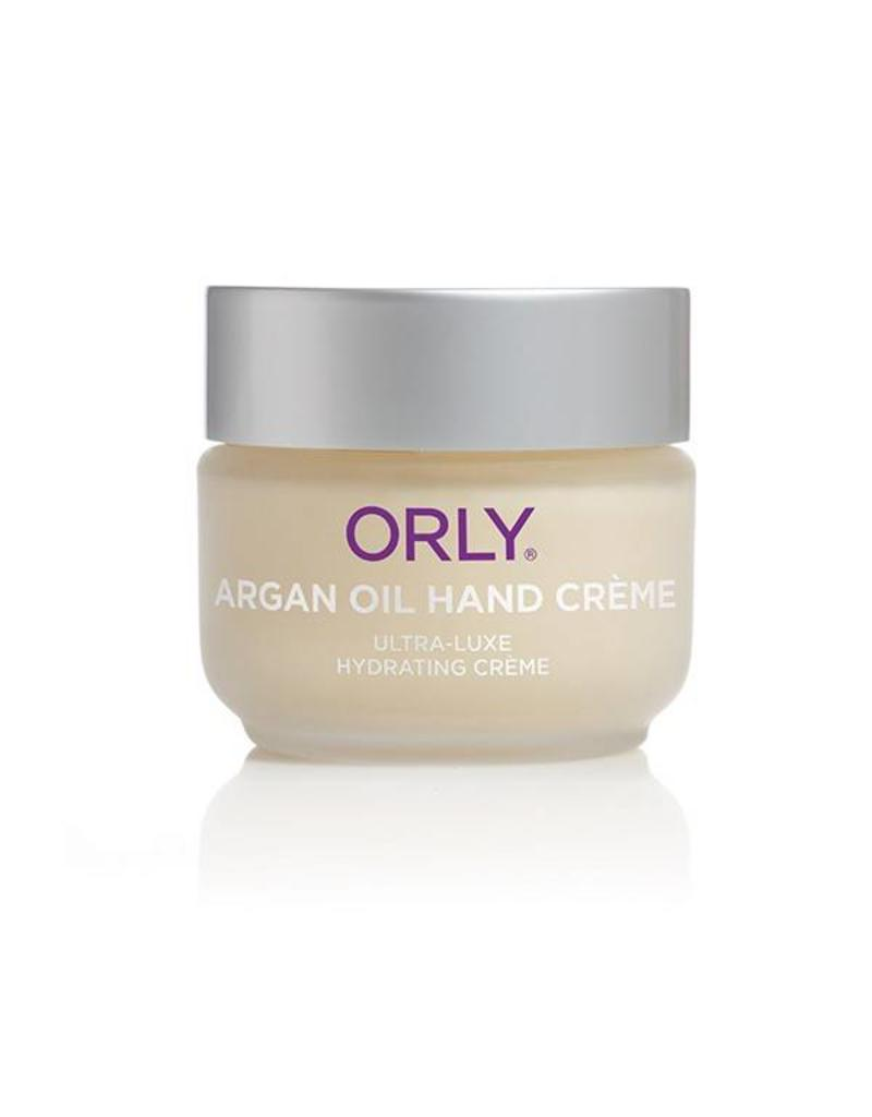 ORLY Argan Oil Handcreme 50 ML