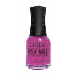 ORLY Give me a Break