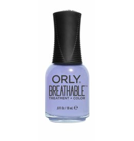 ORLY Just Breathe