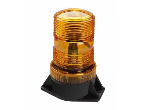 Hyster  LED Waarschuwingslamp