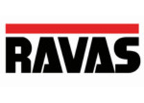 RAVAS iForks