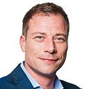 Michiel van der Graaf
