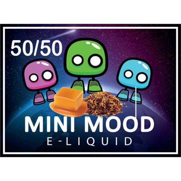 RY4 Mini Mood