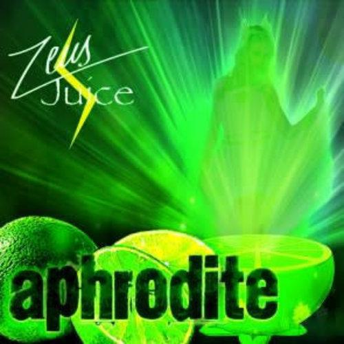 Zeus Juice Aphrodite 80/20 10ml