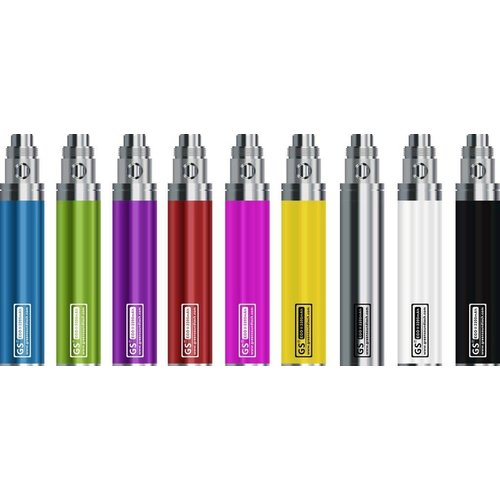 Ego GS Ego II 2200mAh Battery