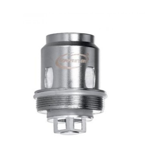 vapeston Mesh Tank Nano Replacement Coil