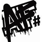 AF Juice Co