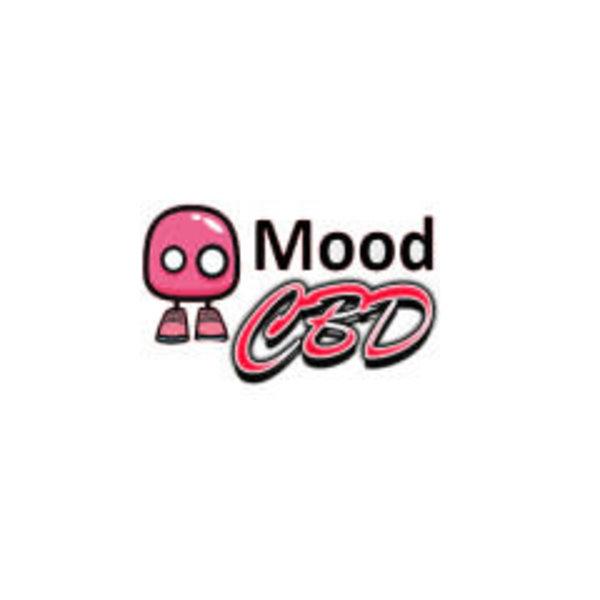 Mood CBD Mixed Fruit 1000mg 30ml