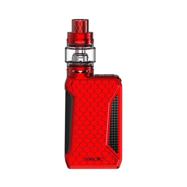 SMOK H-PRIV 2 225W  KIT