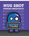 MUG SHOT CONCS
