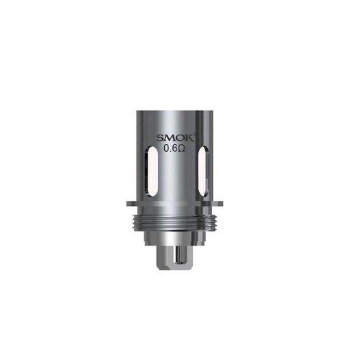 Smok SMOK - Stick M17  Dual Coil 0.6ohm