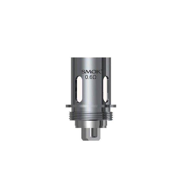 SMOK - Stick M17  Dual Coil 0.6ohm