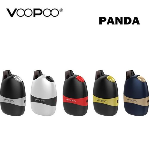 Voopoo Voopoo Panda Pod Vape Kit