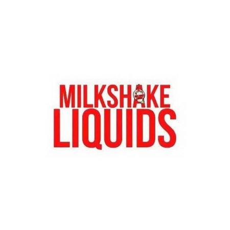 Milkshake E-Liquids