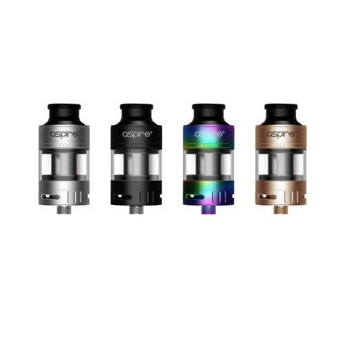 Aspire Cleito Pro By Aspire