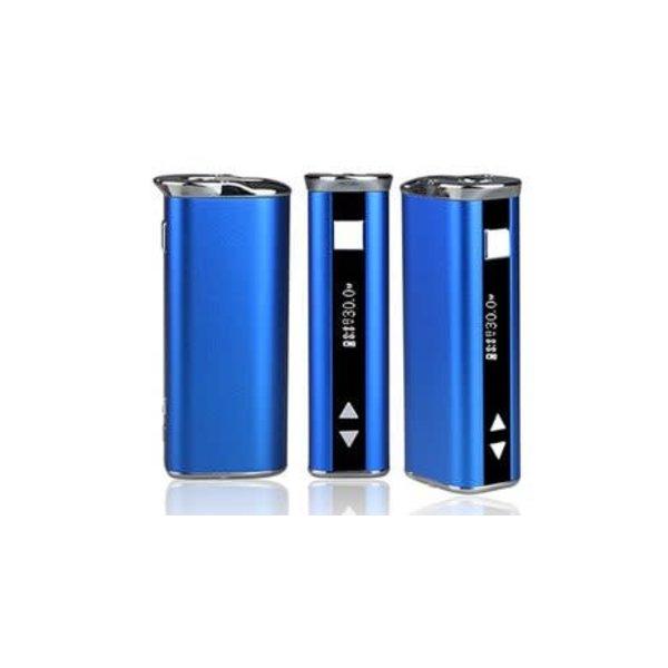 iStick 30W Device