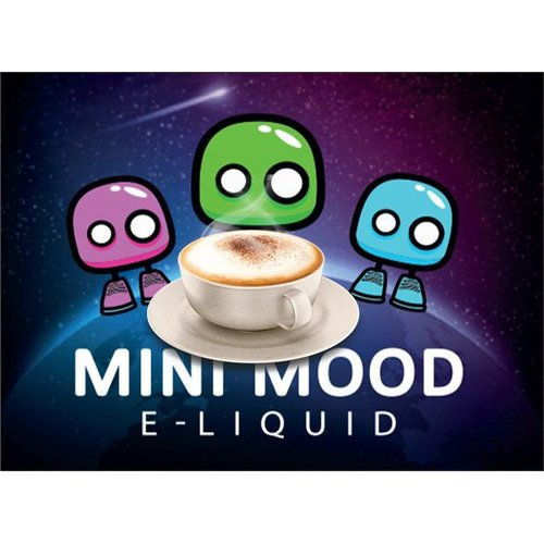 mini mood cappuccino Mini Mood