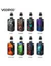 Drag 2 Subohm Starter Kit By VooPoo