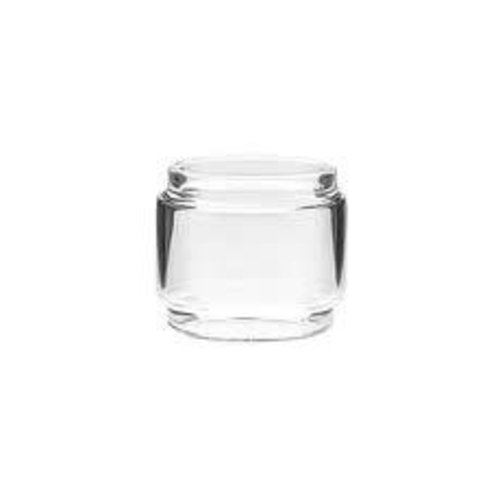 Cleito 120 Pro Bulb Glass By Aspire