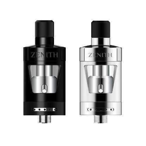 Innokin Zenith D22 Tank by Innokin