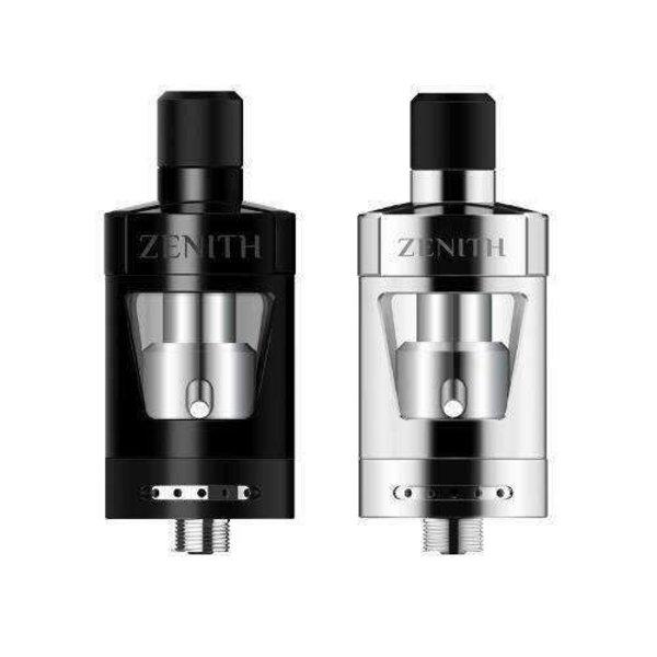 Zenith D22 Tank by Innokin