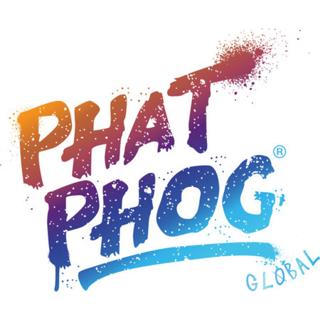 PhatPhelon By PhatPhrost 50ml Shortfill