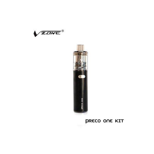 Preco One Kit By Vzone