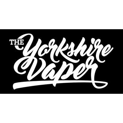 Yorkshire Vaper