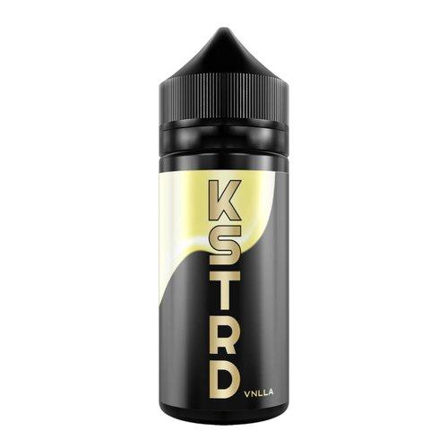 KSTRD VNLLA E-Liquid 100ml 0mg