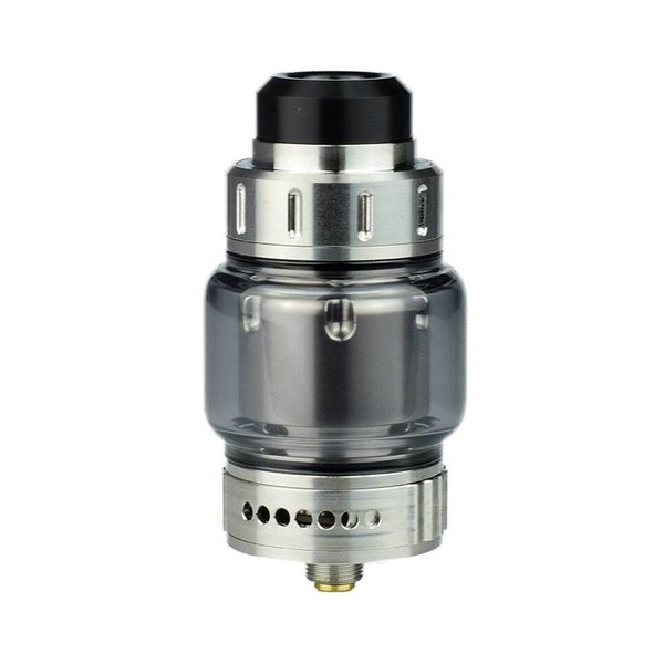 The Dreadnought RTA By Vaperz Cloud