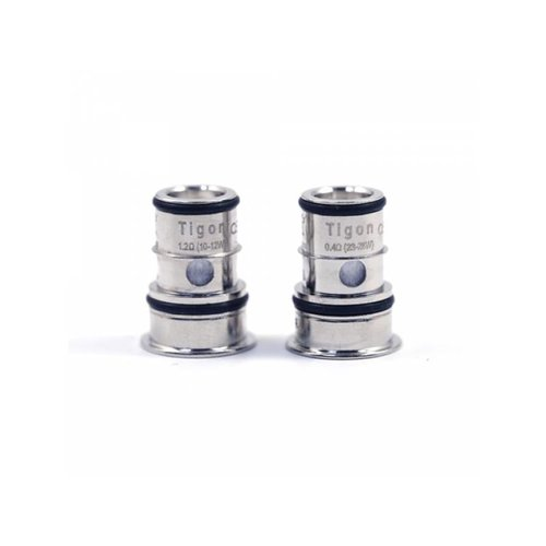 Aspire Tigon Replacement Coil Pack By Aspire