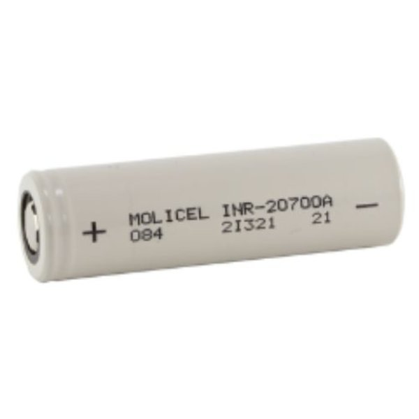Molicell 20700A Battery